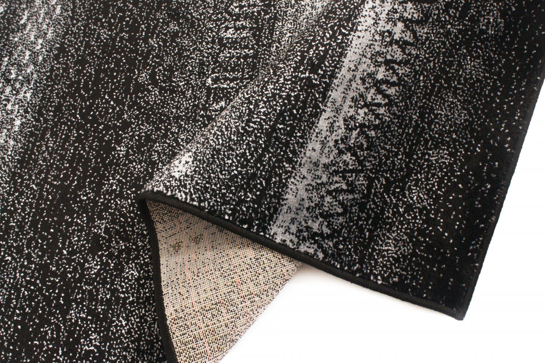 a8dc280b07d1 Wilton-tæppe - Gibson (grå sort hvid) - Trendcarpet.dk